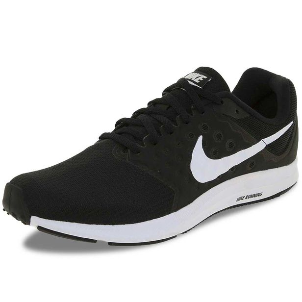 Tenis-Downshifter-7-Nike-852459-2860852_034-01