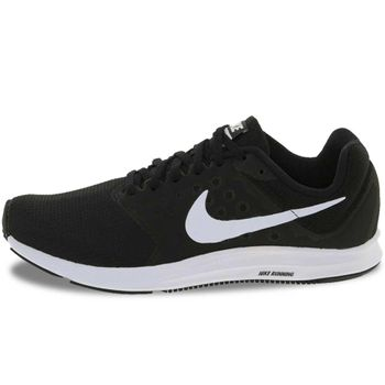 Tenis-Downshifter-7-Nike-852459-2860852_034-02