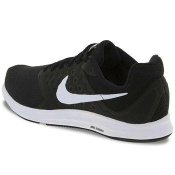 Tenis-Downshifter-7-Nike-852459-2860852_034-03