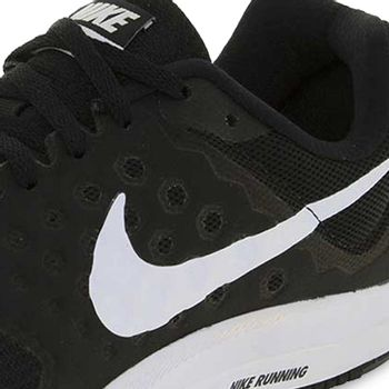 Tenis-Downshifter-7-Nike-852459-2860852_034-05