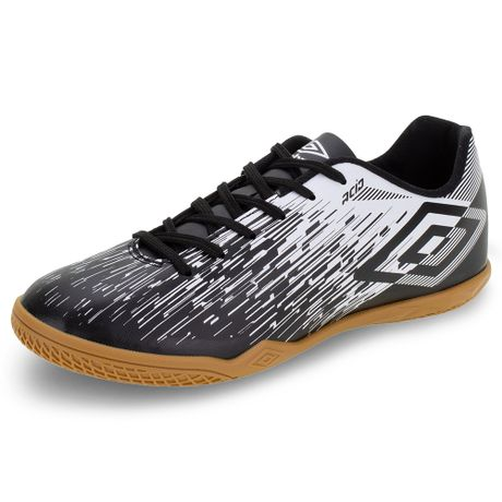 Chuteira-Masculina-Indoor-Umbro-OF72145-7472145-01