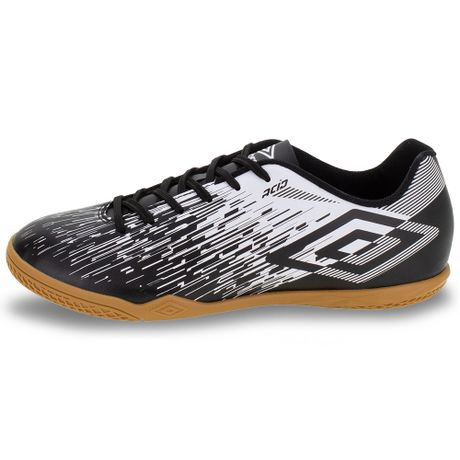 Chuteira-Masculina-Indoor-Umbro-OF72145-7472145_034-02