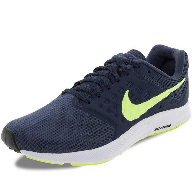 Tenis-Downshifter-7-Nike-852459-2860852_007-01