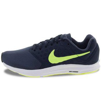Tenis-Downshifter-7-Nike-852459-2860852_007-02