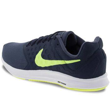 Tenis-Downshifter-7-Nike-852459-2860852_007-03