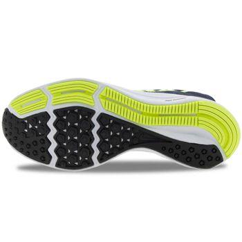 Tenis-Downshifter-7-Nike-852459-2860852_007-04