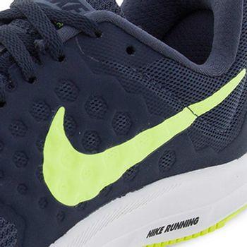 Tenis-Downshifter-7-Nike-852459-2860852_007-05
