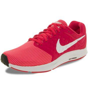 tenis-feminino-downshifter-7-pink-2860852_006-01