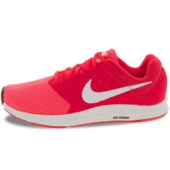 tenis-feminino-downshifter-7-pink-2860852_006-02