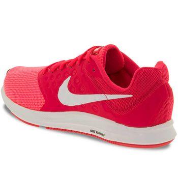 tenis-feminino-downshifter-7-pink-2860852_006-03