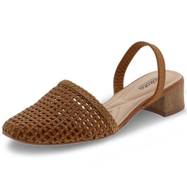 Sapato-Feminino-Mule-Slingback-Dakota-G2001-0640201_063-01