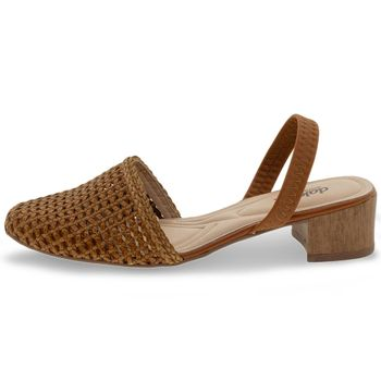 Sapato-Feminino-Mule-Slingback-Dakota-G2001-0640201_063-02