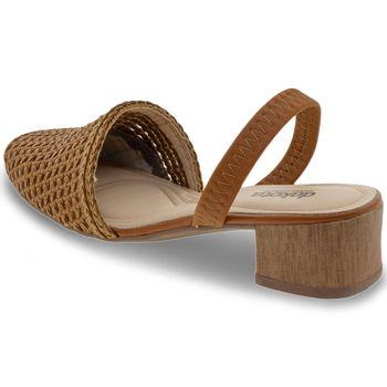 Sapato-Feminino-Mule-Slingback-Dakota-G2001-0640201_063-03