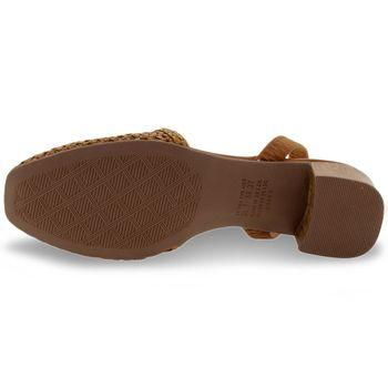 Sapato-Feminino-Mule-Slingback-Dakota-G2001-0640201_063-04