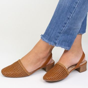 Sapato-Feminino-Mule-Slingback-Dakota-G2001-0640201_063-05