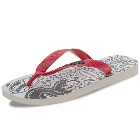 Chinelo-Masculino-Simpsons-Havaianas-4137889-0097889_034-01