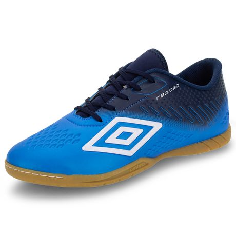 Chuteira-Masculina-Indoor-Neo-Geo-Umbro-OF72148-7472148-01
