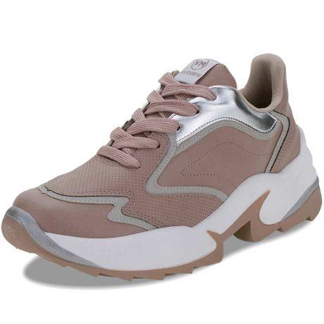 Tenis-Feminino-Dad-Sneaker-Via-Marte-204044-5834024_008-01