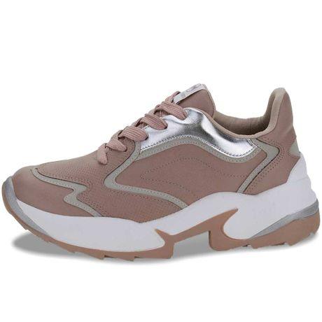 Tenis-Feminino-Dad-Sneaker-Via-Marte-204044-5834024_008-02