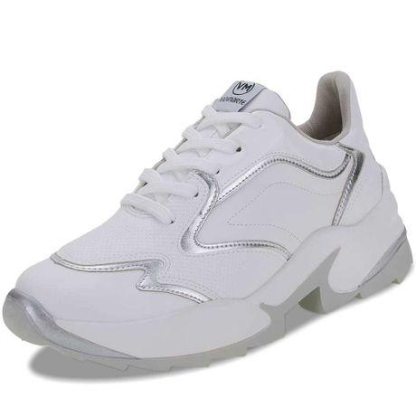 Tenis-Feminino-Dad-Sneaker-Via-Marte-204044-5834024_003-01