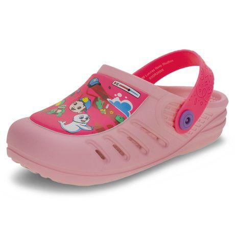 Clog-Infantil-Luccas-Neto-Friends-Grendene-Kids-20783-3290819_008-01