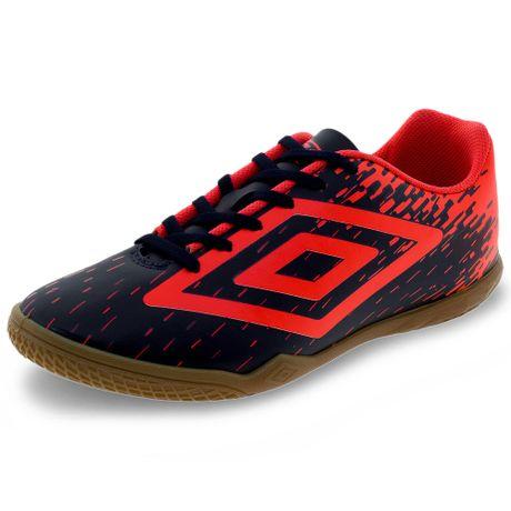 Chuteira-Masculina-Footwear-Acid-Umbro-OF2097-7472097_078-01