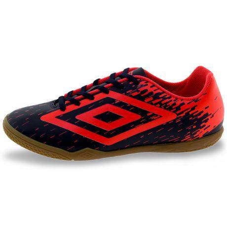 Chuteira-Masculina-Footwear-Acid-Umbro-OF2097-7472097_078-02