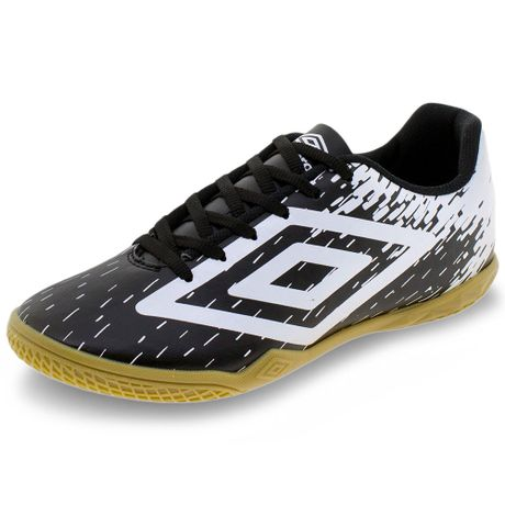 Chuteira-Masculina-Footwear-Acid-Umbro-OF2097-7472097_034-01