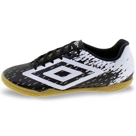 Chuteira-Masculina-Footwear-Acid-Umbro-OF2097-7472097_034-02