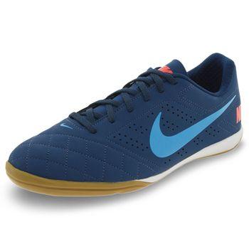 Tenis-Masculino-Beco-2-Indoor-Nike-646433402-2866433_009-01
