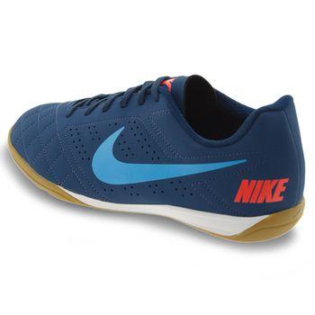 Tenis-Masculino-Beco-2-Indoor-Nike-646433402-2866433_009-03