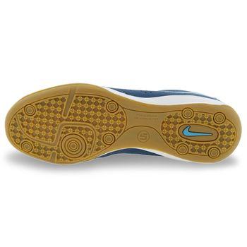 Tenis-Masculino-Beco-2-Indoor-Nike-646433402-2866433_009-04
