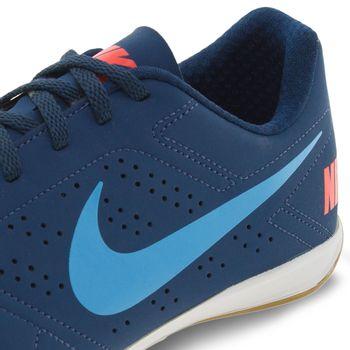 Tenis-Masculino-Beco-2-Indoor-Nike-646433402-2866433_009-05