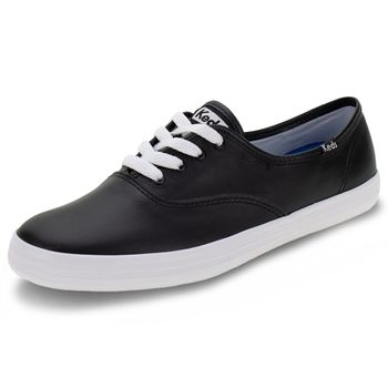 Tenis-Champion-Leather-Keds-KD10-0324404_001-01