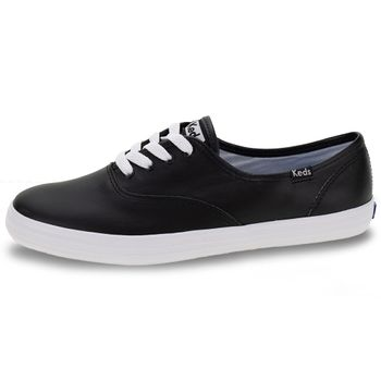Tenis-Champion-Leather-Keds-KD10-0324404_001-02