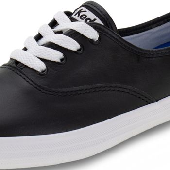 Tenis-Champion-Leather-Keds-KD10-0324404_001-05