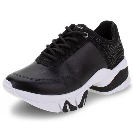 Tenis-Feminino-Dad-Sneaker-Ramarim-2080105-1450105_001-01