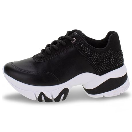 Tenis-Feminino-Dad-Sneaker-Ramarim-2080105-1450105_001-02