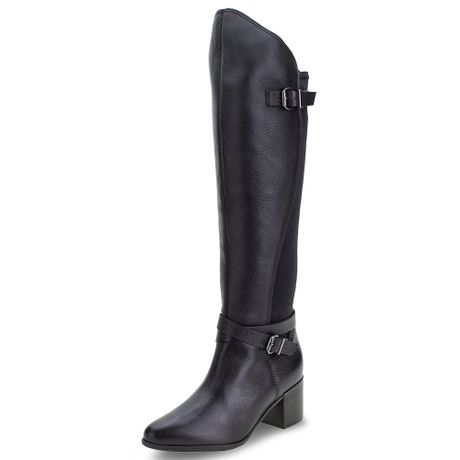 Bota-Feminina-Over-The-Knee-Bottero-314704-1194704_001-01