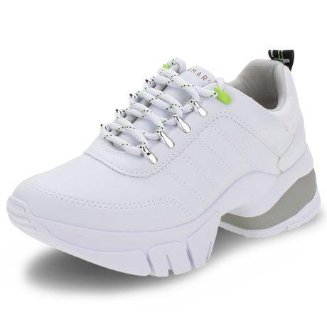 Tenis-Feminino-Dad-Sneaker-Ramarim-2080103-1452080_003-01
