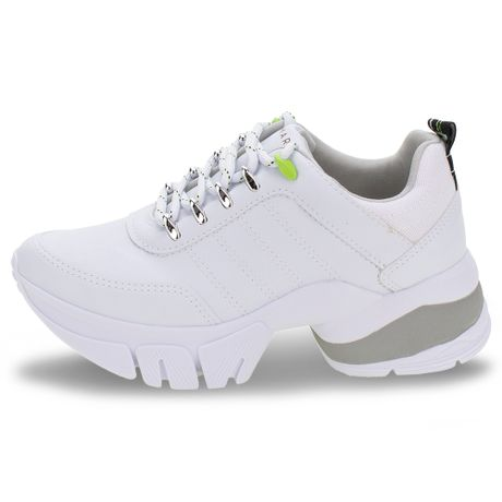 Tenis-Feminino-Dad-Sneaker-Ramarim-2080103-1452080_003-02