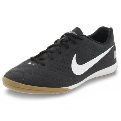 Tenis-Masculino-Beco-2-Indoor-Nike-646433402-2866433_001-01