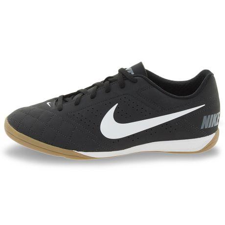 Tenis-Masculino-Beco-2-Indoor-Nike-646433402-2866433_001-02