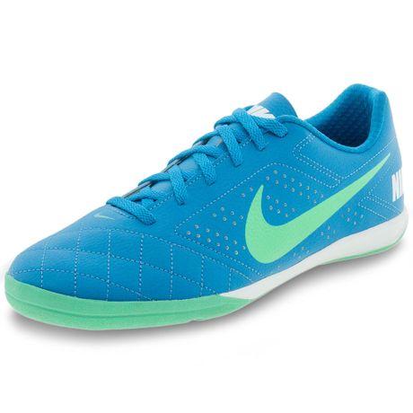 Tenis-Masculino-Beco-2-Indoor-Nike-646433402-2866433_026-01