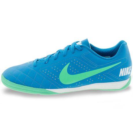 Tenis-Masculino-Beco-2-Indoor-Nike-646433402-2866433_026-02