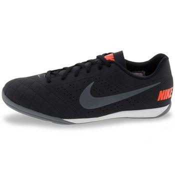 Tenis-Masculino-Beco-2-Indoor-Nike-646433402-2866433_048-02