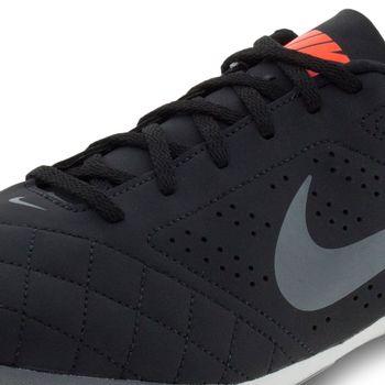 Tenis-Masculino-Beco-2-Indoor-Nike-646433402-2866433_048-05