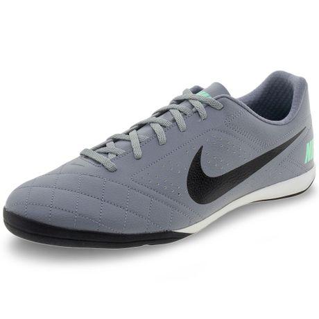 Tenis-Masculino-Beco-2-Indoor-Nike-646433402-2866433_067-01