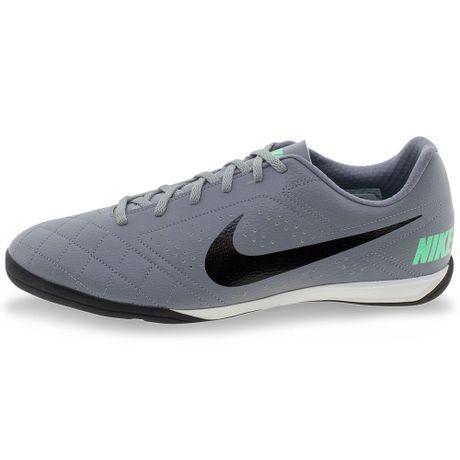 Tenis-Masculino-Beco-2-Indoor-Nike-646433402-2866433_067-02