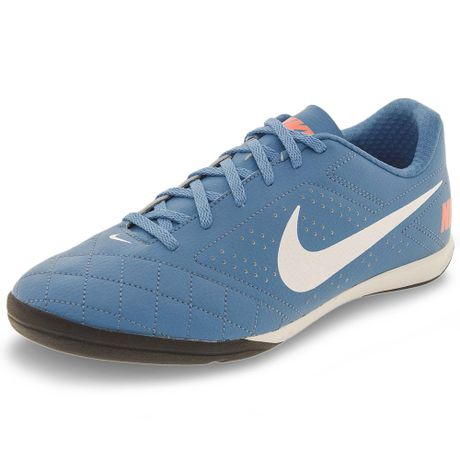 Tenis-Masculino-Beco-2-Indoor-Nike-646433402-2866433_041-01